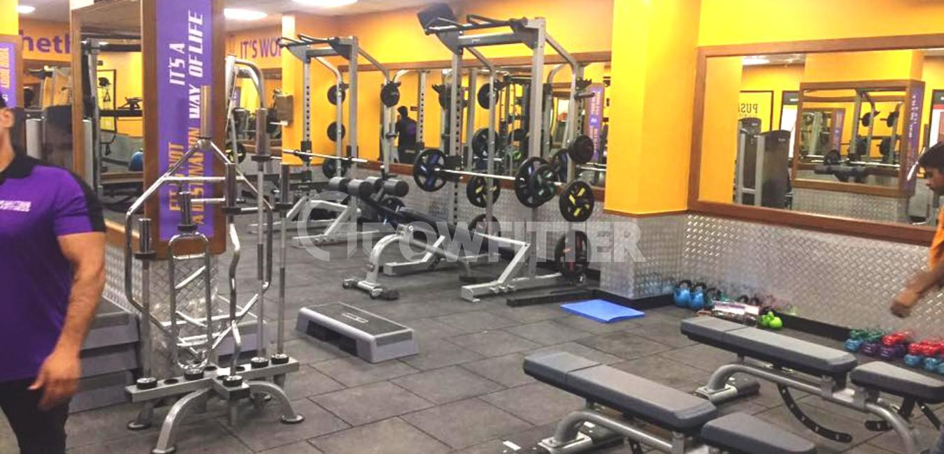 Gym equipments in bangalore dating 2