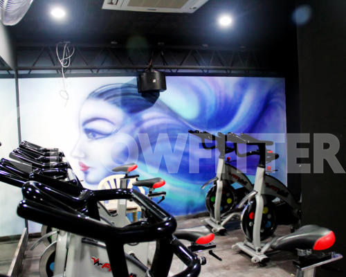 Biglife Fitness Nashik Road Nasik Gym Membership Fees