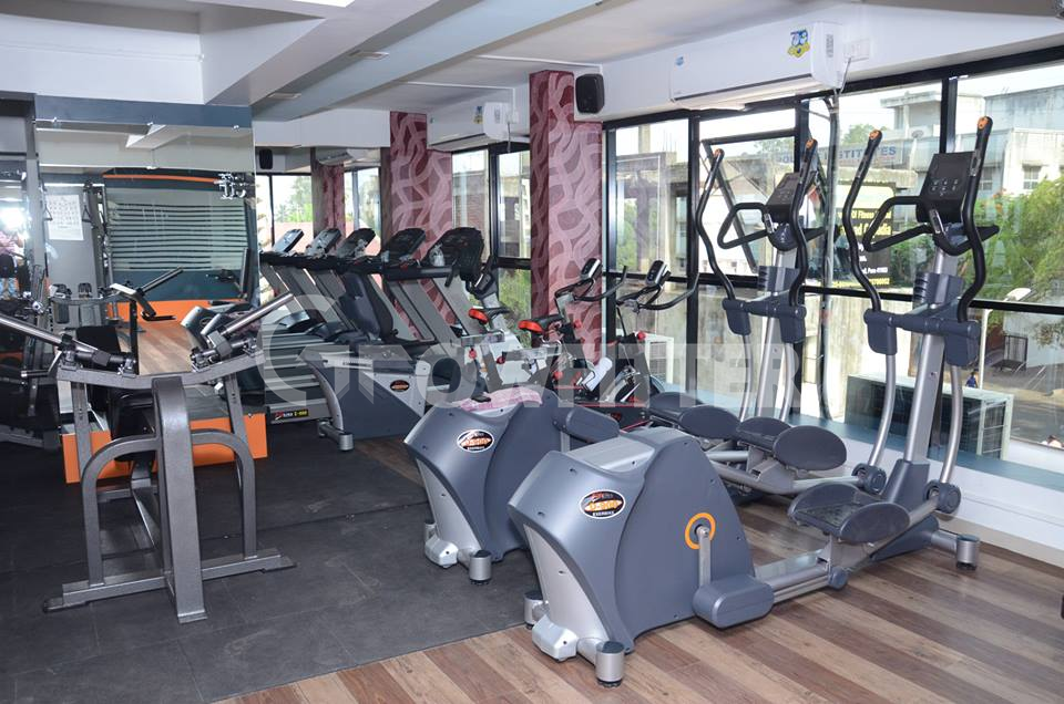 Origin fitness club warje pune gym membership fees