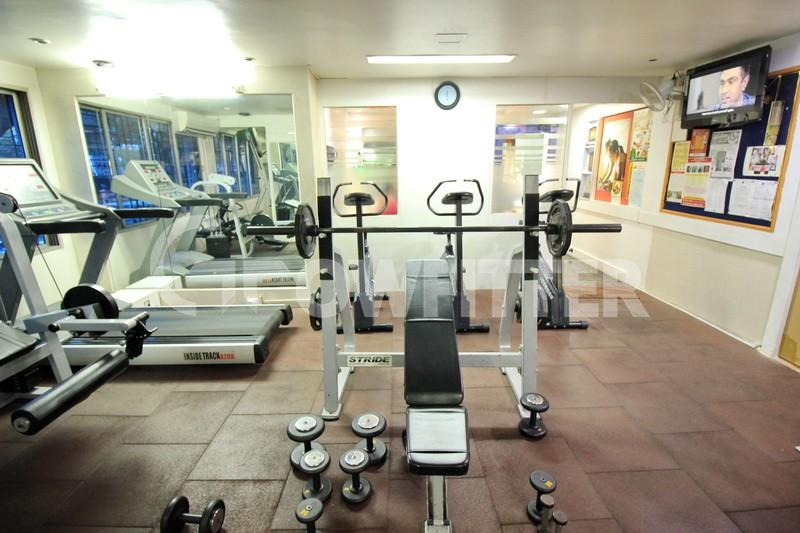Status health club deccan pune gym membership fees