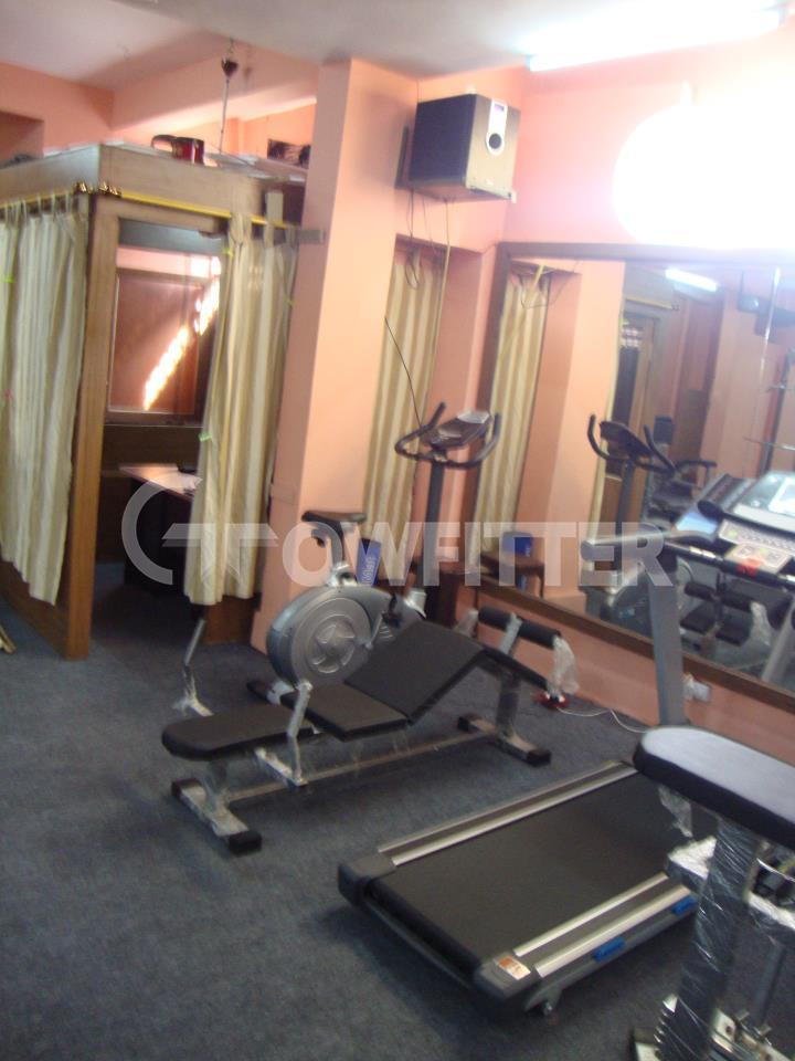 Bbc Gym Malakpet Hyderabad Gym Membership Fees