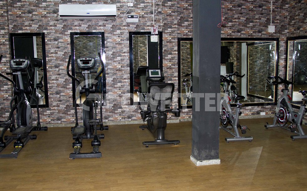 Gym equipments in bangalore dating 3