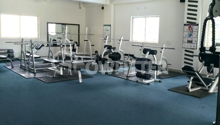 Gym equipments in bangalore dating 10