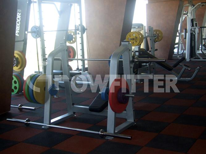 Fitness kothrud pune gym membership fees timings