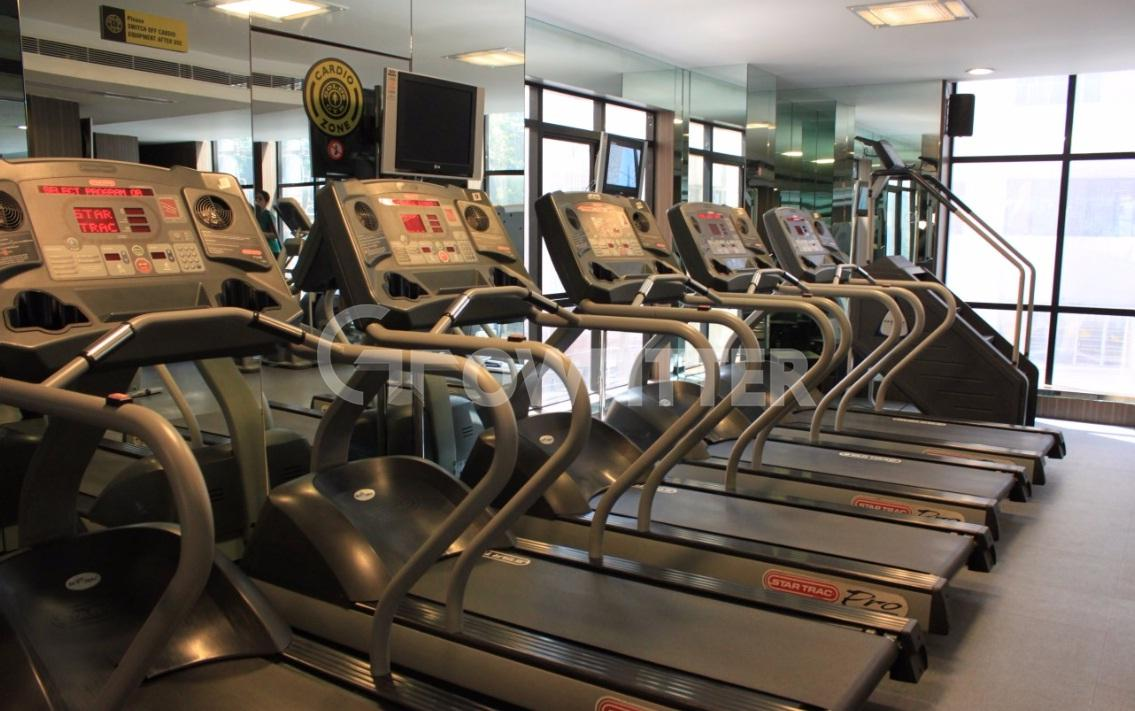 Celebrity fitness membership fees singapore airlines